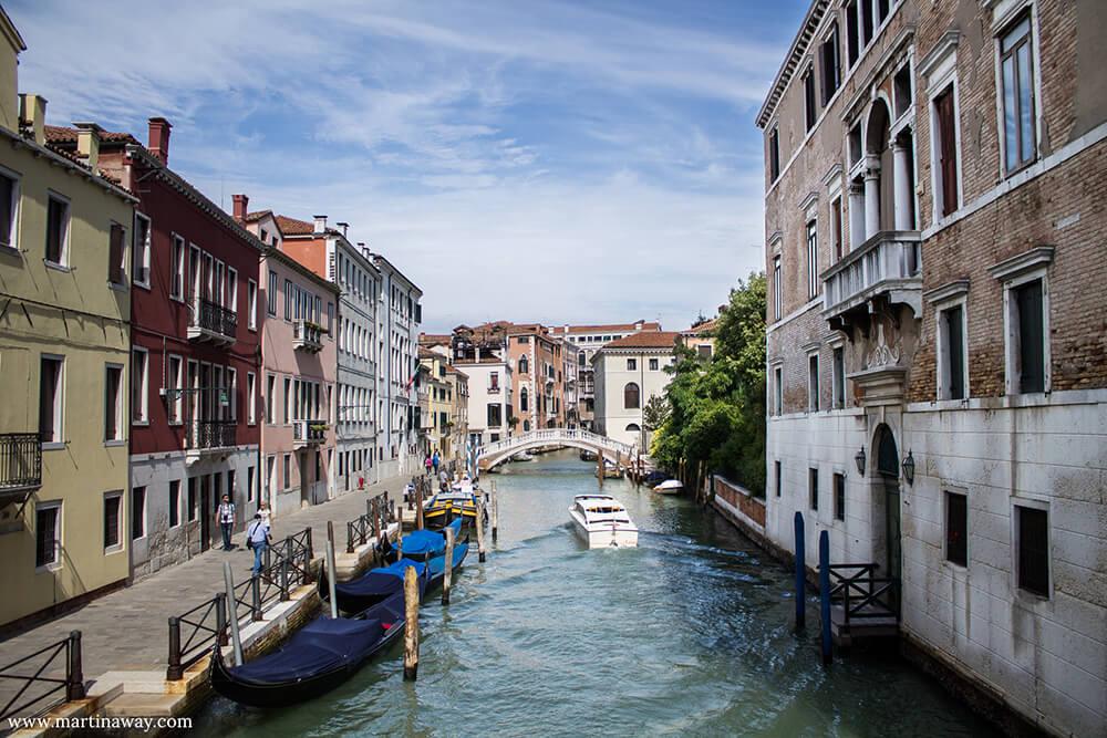Luoghi patrimonio UNESCO in Italia