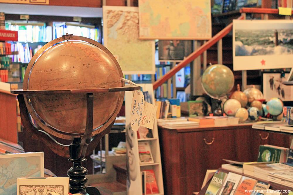Libreria Gulliver Verona