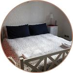 Dove dormire a Serramazzoni