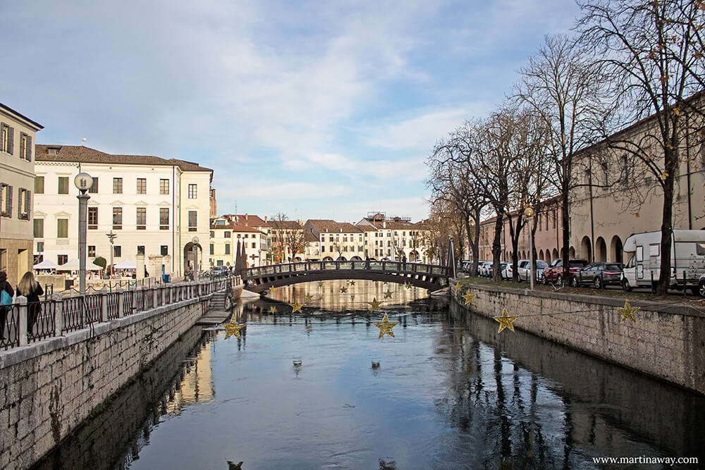 Treviso Sile