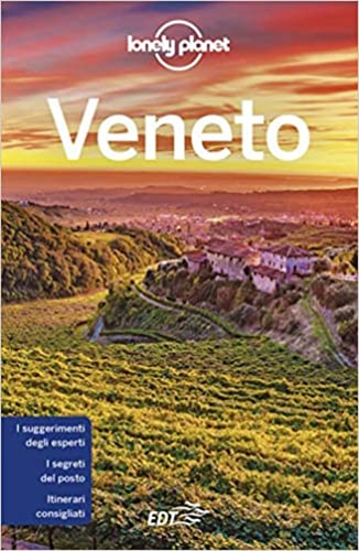 https://martinaway.com/wp-content/uploads/2018/04/Guida-Veneto-Lonely-Planet.jpg
