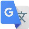 Icona Google Traduttore