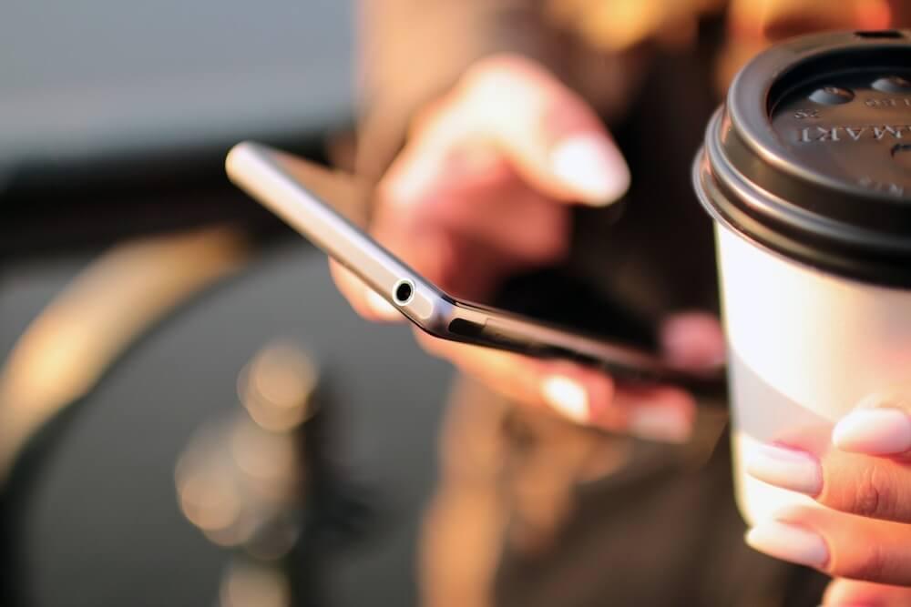 app utili per viaggiatori