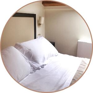 Dove dormire ad Ascoli Piceno