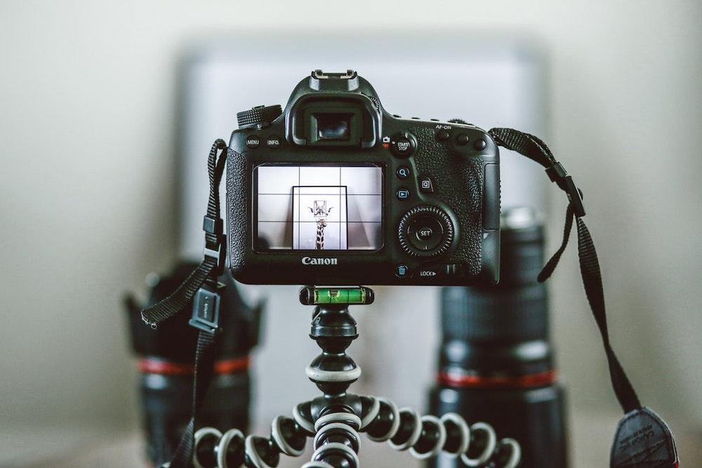 Programmi di video editing