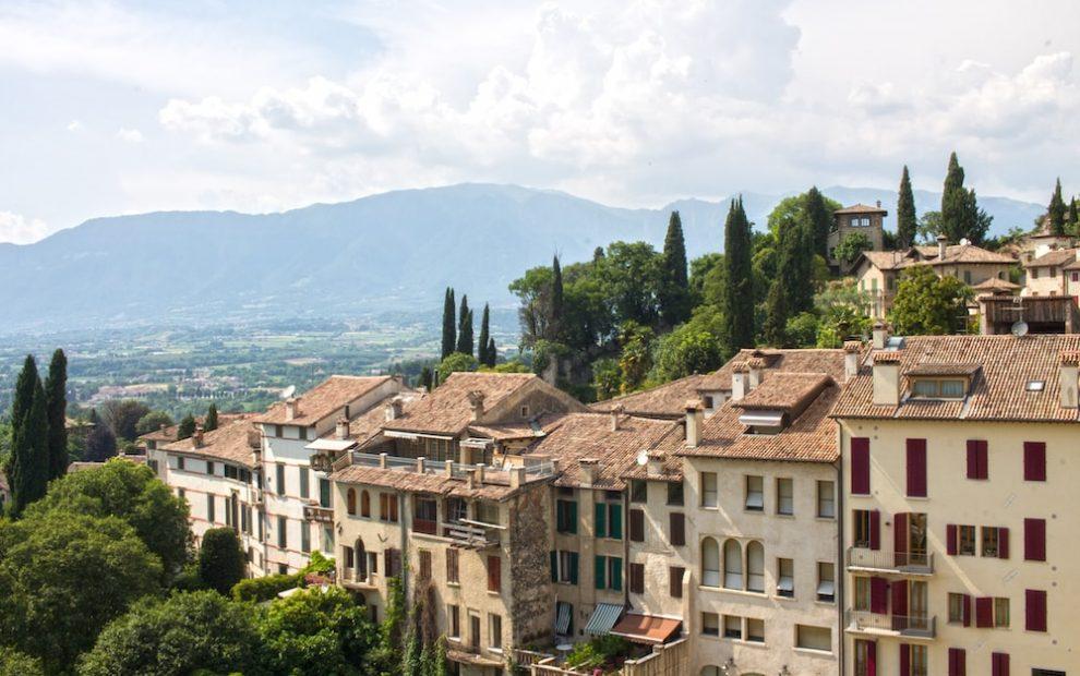 Alta Marca Trevigiana
