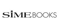 Collaborazioni | Simebooks