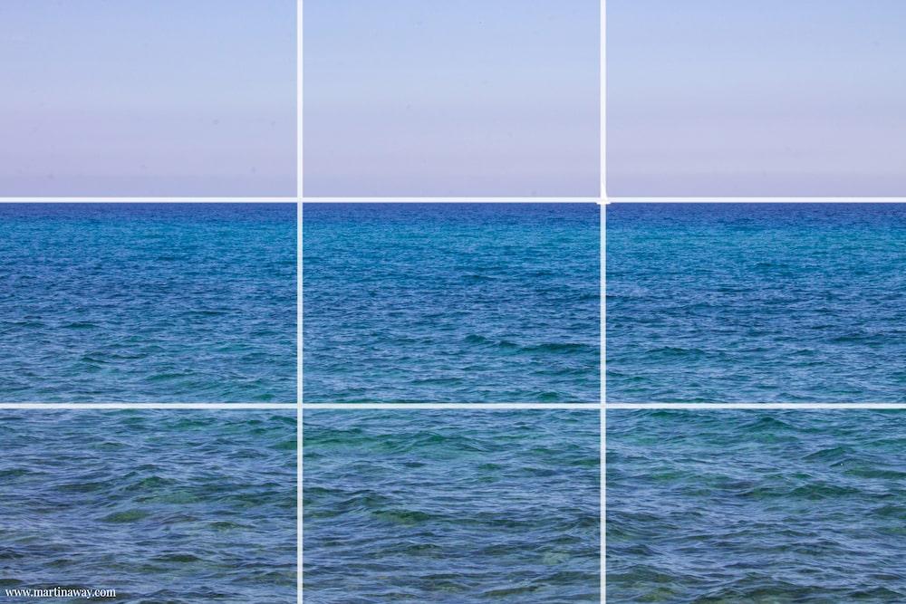 Left Image